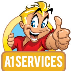 a1services - India