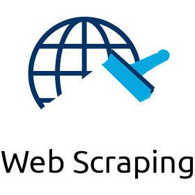 Profile image of Web Scraping Specialist