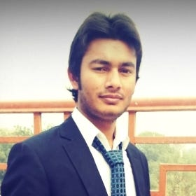 Profile image of usmanramzan14
