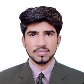 Profile image of ahsanshahzad932