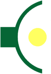 Profile image of ecolight