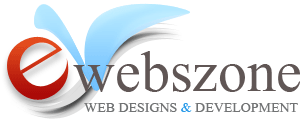Profile image of ewebszone2
