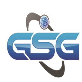 gsgtechnology - Pakistan