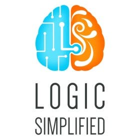 Profile image of logicsimplified