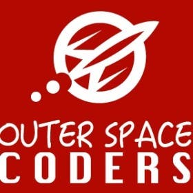 Profile image of outerspacecoders