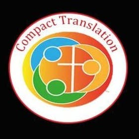 Profile image of compacttrans