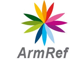 Profile image of Armref