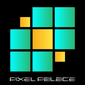 Profile image of pixelpalace