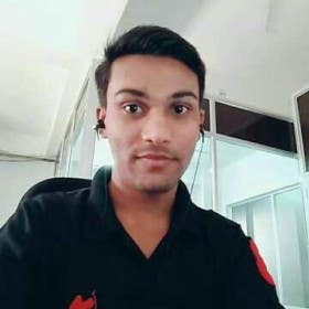 Profile image of psatish18