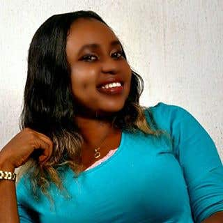 Hire writers in nigeria