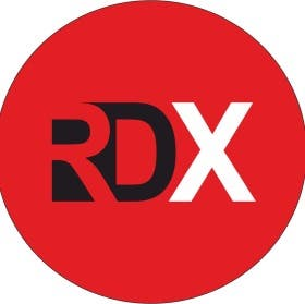Profile image of Rdxindore