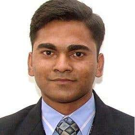 Profile image of sanjaysinha83