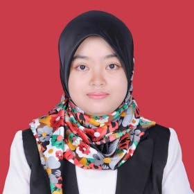 indonesia a profile essay Indonesia's population profile  indonesia demographics profile 2013  you will have access to unlimited free essays and writing tips.