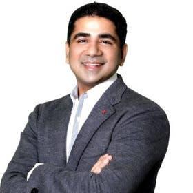 akshitiv - India