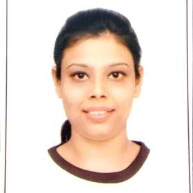 Profile image of aneesha2503
