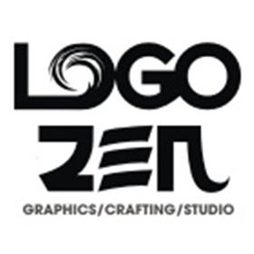 Profile image of logozen