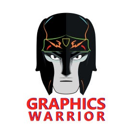 Profile image of graphicswarrior