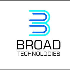 mobile application development company profile pdf