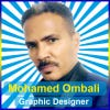 Ombali's Profile Picture
