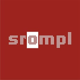 Profile image of srompl
