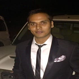 Profile image of subeshpandey