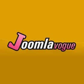 Profile image of joomlavogue