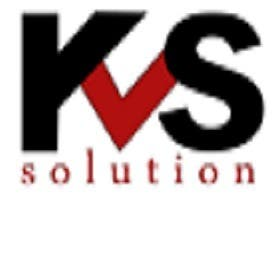 Profile image of kvssolution