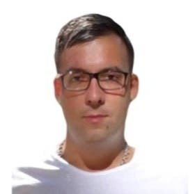 Profile image of AdrianMize