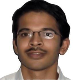 CVipulS - India