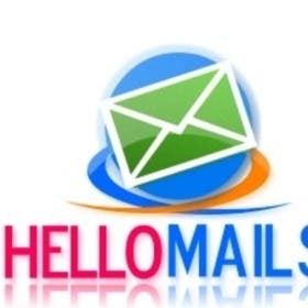 Profile image of HelloMails
