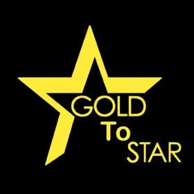 Profile image of gold2star