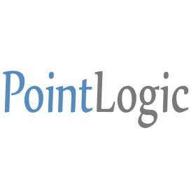 Изображение профиля pointlogic