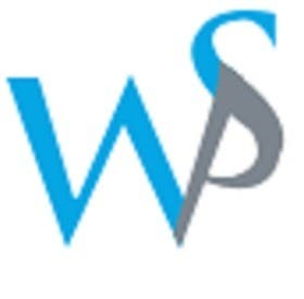webplanetsoft - India
