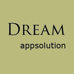 Profilbild von dreamappsolution