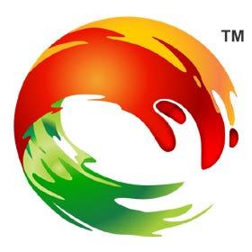 colorgraphicz - India