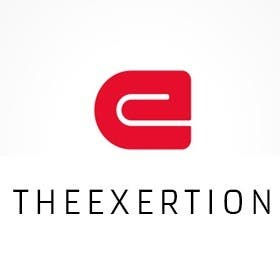 Profile image of theexertion