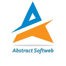 abstractsoftweb - India