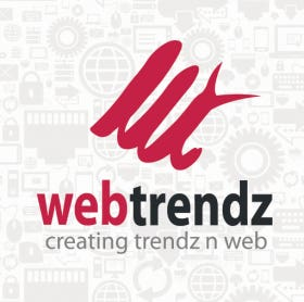 Profile image of Webtrendz Technologies