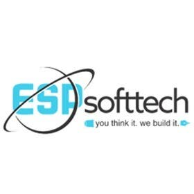 Profile image of ESP Softtech Pvt Ltd