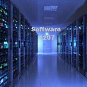 Profile image of software1207