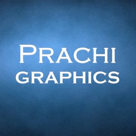 Profile image of prachigraphics