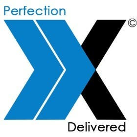 Profilbild von Xtreem Solution