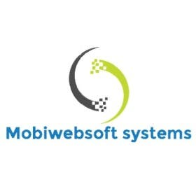 Profile image of mobiwebcode