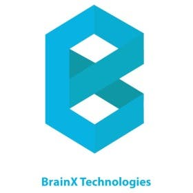 Profile image of B-X Technologies