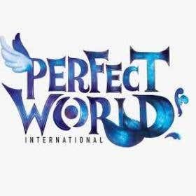 prefectworld - Nigeria