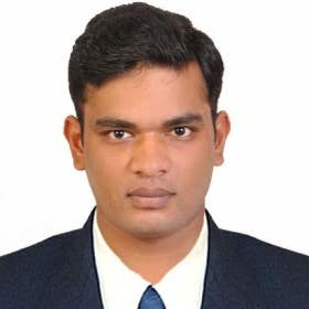 Profile image of kikanikalpesh002