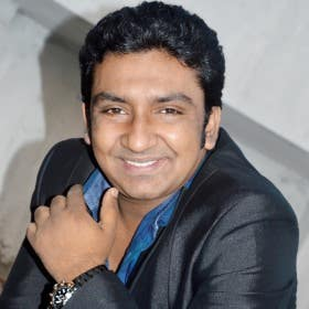 Profile image of jeweljitu