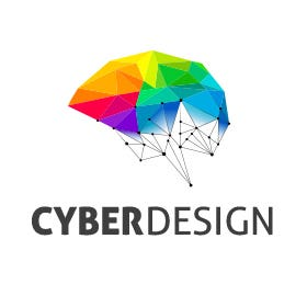 Profile image of cyberdesignro