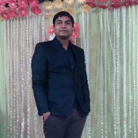 Profile image of vineet370