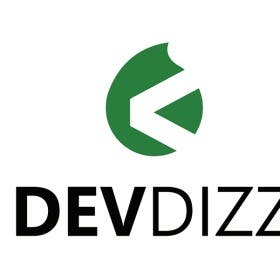 Profile image of devdizz